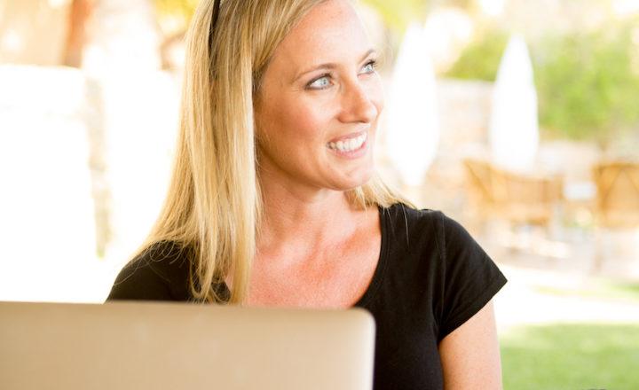 Ann Hiatt, Non-Executive Director, Armadillo