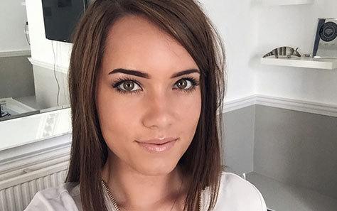 Holly Sorenson