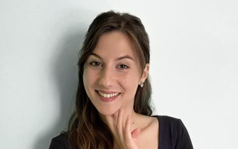 Erika Ravazzolo